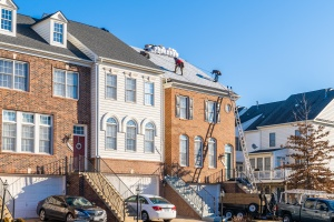building that use Centreville, VA Plumbing Services